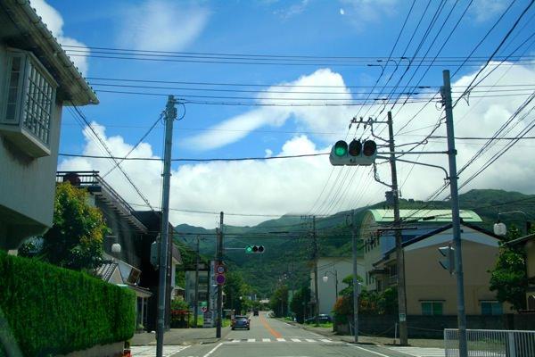 Yamamichi