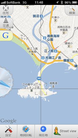 IMG 4520