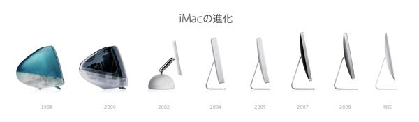 iMac2