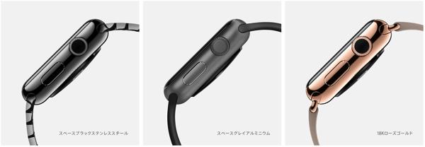 Applewatchafi3