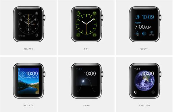 Applewatchafi7