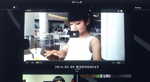 Corejewelsone 2014 10 20 7 42 23