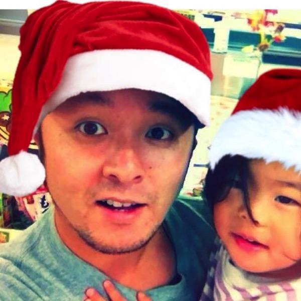 santa hats6