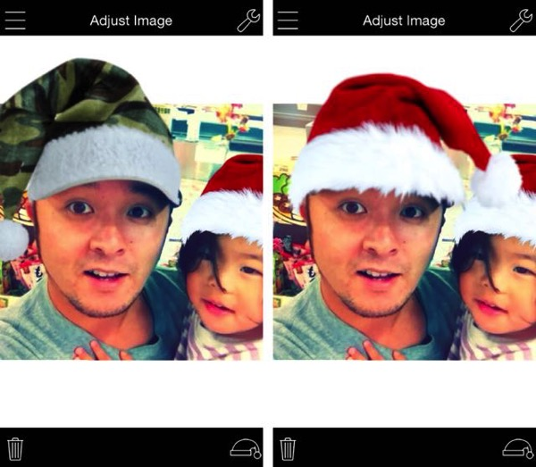 santa hats5
