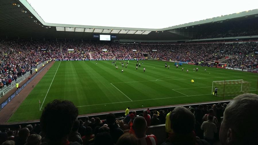 Soccer 186839 1280