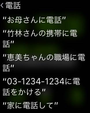 IMG 0171