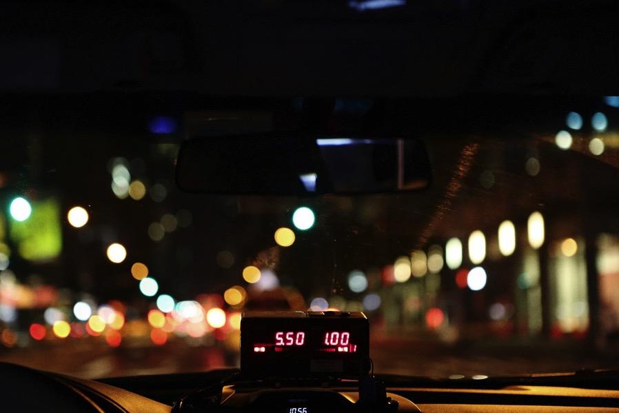 Taxi 498437 1280