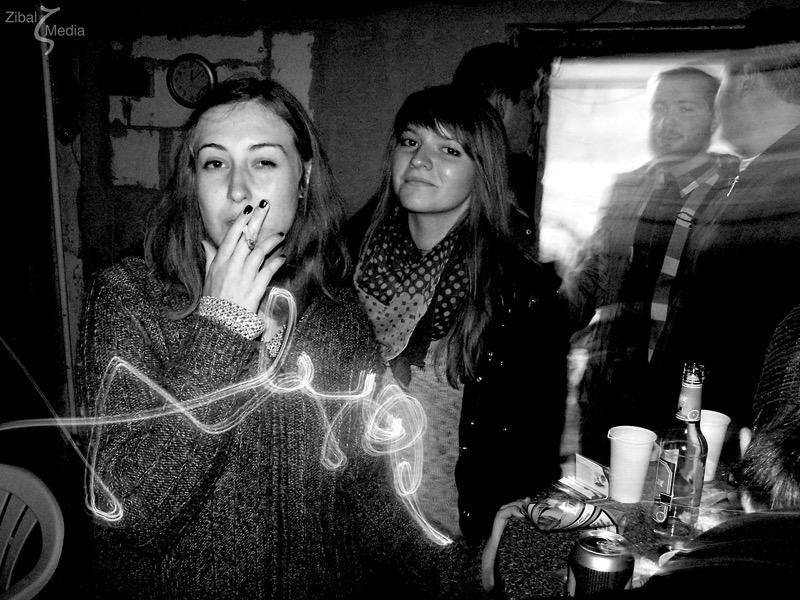 Smoking 64925 1280