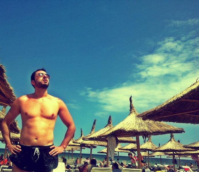 Beach 447387 1280