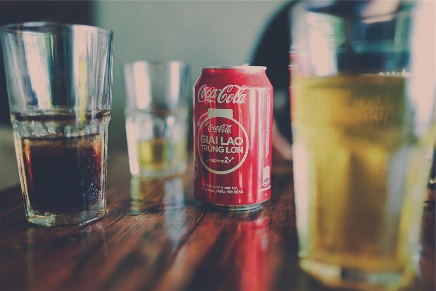 Coke 698545 1280