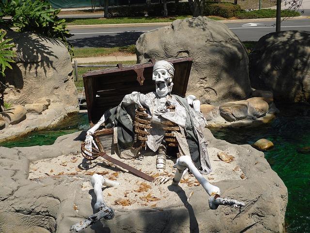 Skeleton 72845 640