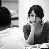 狂気ドバドバ。中村文則『銃』映画化は2018年11月公開。『百円の恋』の武監督。