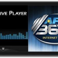 聴くだけで英語ペラペラに!『AFN(米軍放送)』がネットでもスマホアプリでも聴ける時代になっていたよ!