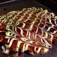 家で美味しいお好み焼きをつくる7つのポイントと3つの裏技。